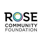 rosecommunity.jpg