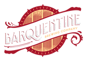 Barquentine+Logo.png