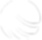 mainstreamgs-logo.png