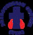 newportpres_logo_1_edited.png