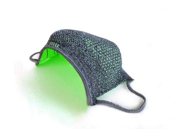 AIRmask Mescla com Lime
