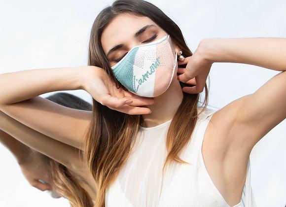 AIRmask feminina L'Amour
