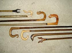 sticks 016