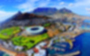 Cape-Town-Pictures_edited.jpg
