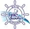 logo-120.png