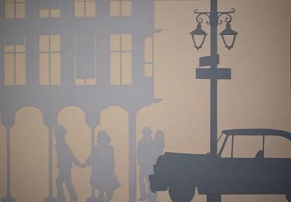 Papercut_Café_HG.jpg