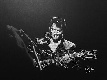 Elvis_Presley_68.JPG