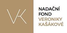 NFVK.png