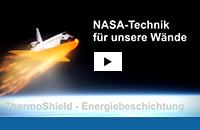 Video ThermoShield