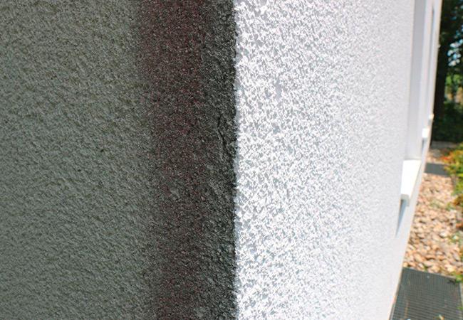 Neue Schicht mit ThermoShield