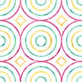 pattern 2 tile.jpg