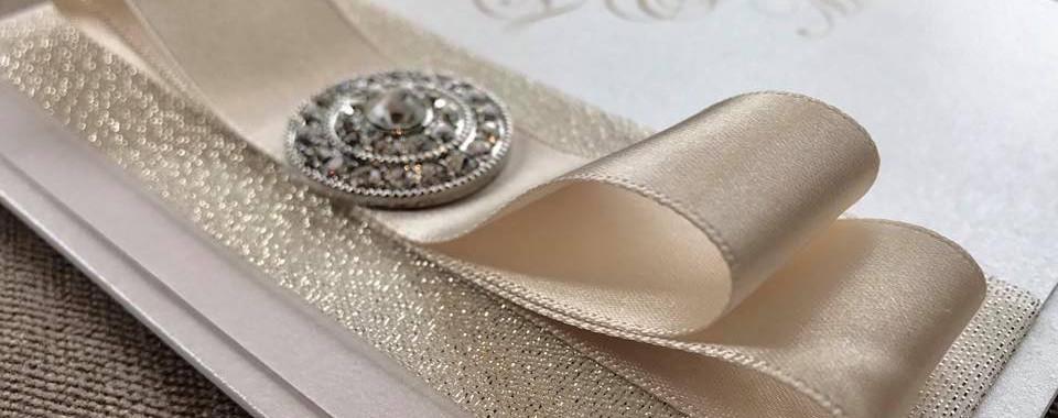 Luxury Invitation.jpg