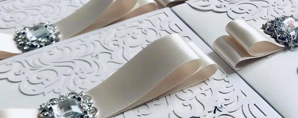 Petticoat Wallet.jpg