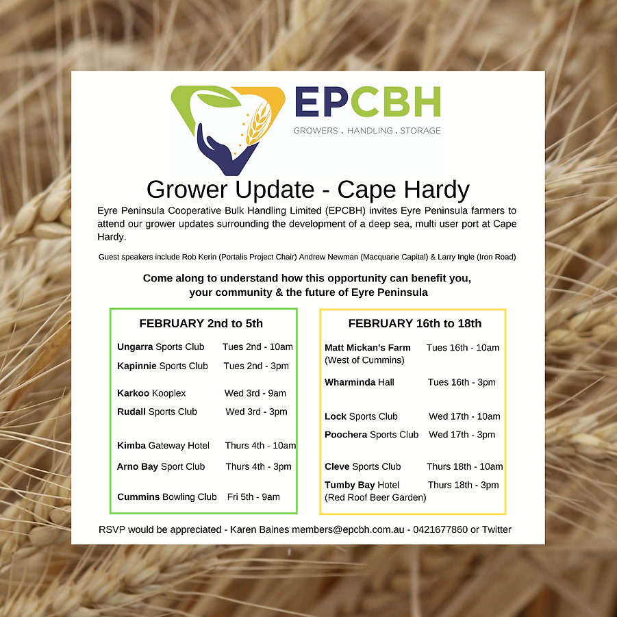 EPCBH Grower Update.png