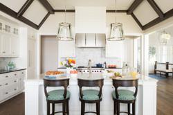lake-cottage-kitchen-image
