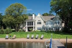 lake-cottage-image