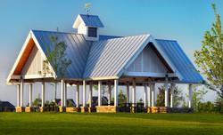 Stonemill Farms Community Amenities-5