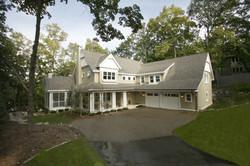 Excelsior Farmhouse
