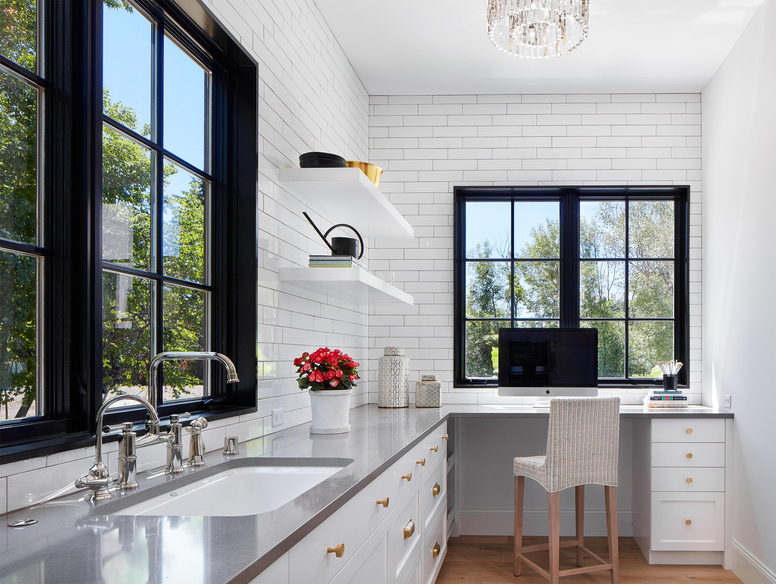 Prep Kitchen Image