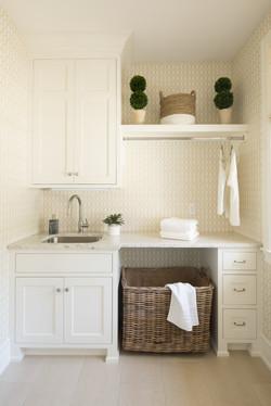 lake-cottage-laundry-image