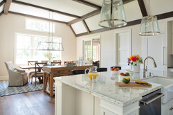lake-cottage-kitchen-dining-image