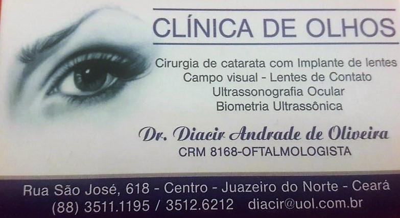 05938146a Clinica de olhos