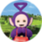 Alex ( as tinky winky).png