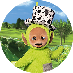 Renato as (dipsy).png