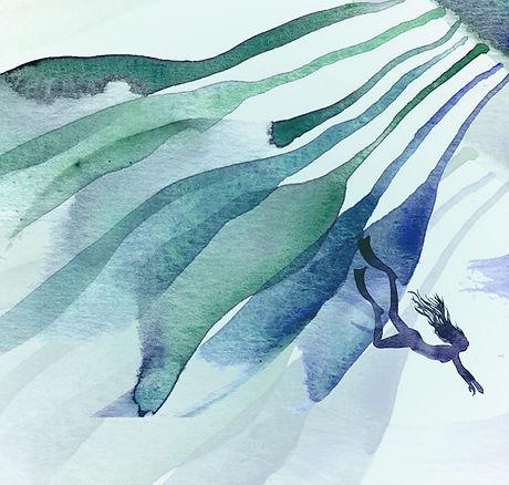 Greenpeace Whale Diver Green.jpg