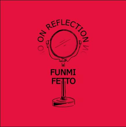 Funmi Fetto Logo Red