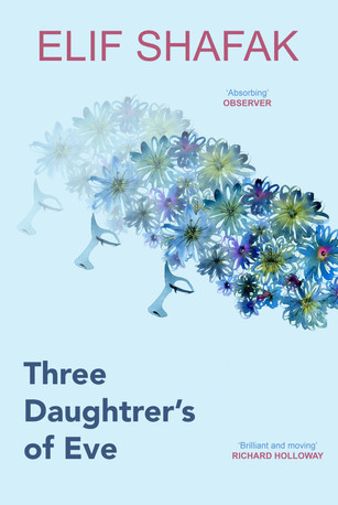 Daughters of Eve_Book Cover.jpg