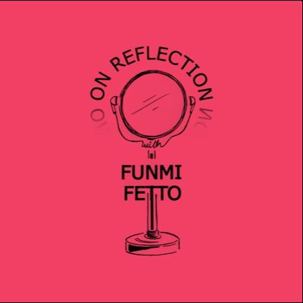 Funmi Fetto Logo Pink