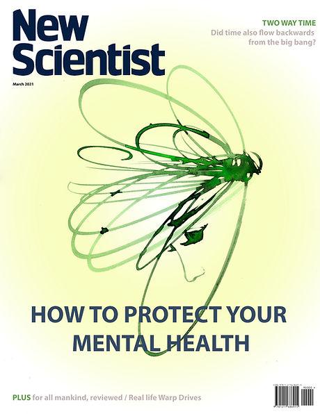 NS Mental Health Cover Mock.jpg
