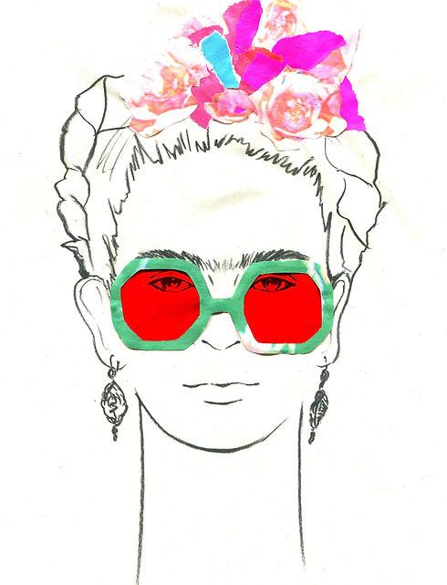 Frida%20Glasses%20Red_edited.jpg