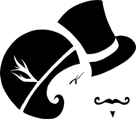 F&G Logo FINAL.jpg