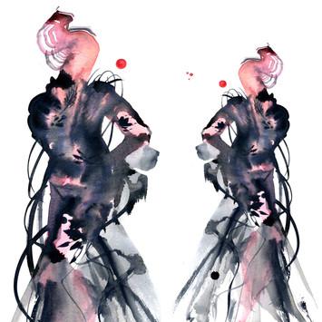 Antonia Nae Couture