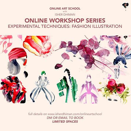 2.Fashion Workshop Flyer copy.jpg