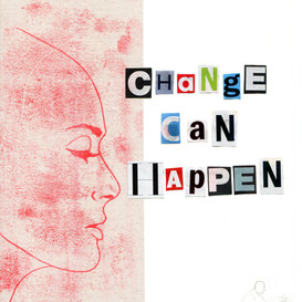 Change can happen