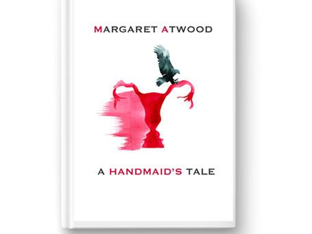 A Hanmaid's tale