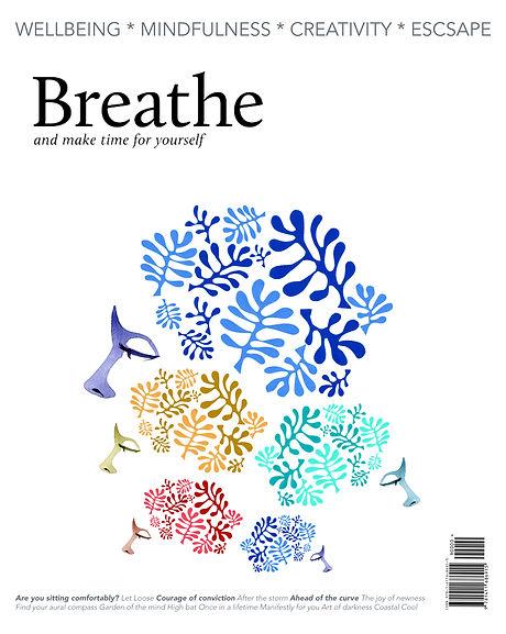 Breathe Cover MIND.jpg