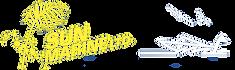 Sun Marine Logo1.png