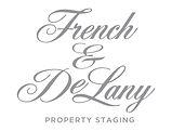 French&Delany LOGO.jpg
