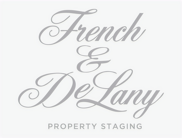 French%26Delany%20LOGO_edited_edited.png