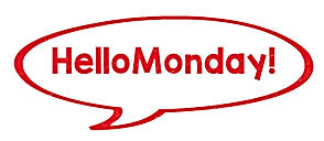 Hello Monday Logo .jpg