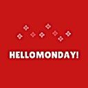 HELLO MONDAY!.png