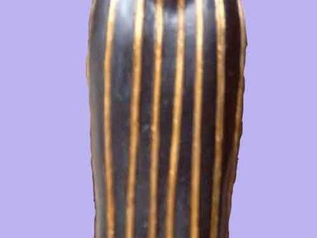 Мифы и боги древнего Египта ( цикл занятий по культуре древнего Египта)