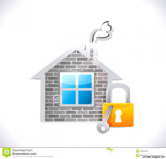 home-security-systems.jpg