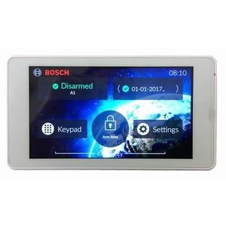 Bosch Keypad.jpg
