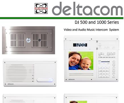 Deltacom cover 222.png