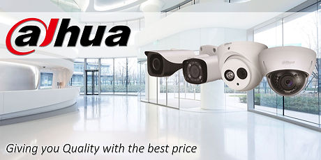 Dahua-CCTV-2.jpg